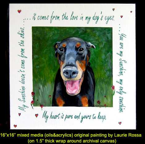 Buddy-DPCA-Rescue-Painting